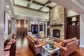 Photo 6: 2784 WHEATON Drive in Edmonton: Zone 56 House for sale : MLS®# E4188218