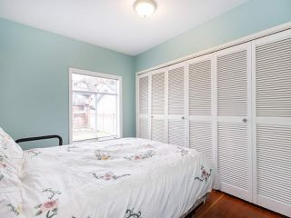"Photo 13: 4530 BELMONT Avenue in Vancouver: Point Grey House for sale in ""Point Grey"" (Vancouver West)  : MLS®# R2440130"