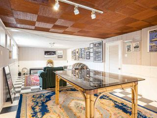 "Photo 15: 4530 BELMONT Avenue in Vancouver: Point Grey House for sale in ""Point Grey"" (Vancouver West)  : MLS®# R2440130"