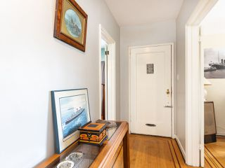 "Photo 6: 4530 BELMONT Avenue in Vancouver: Point Grey House for sale in ""Point Grey"" (Vancouver West)  : MLS®# R2440130"