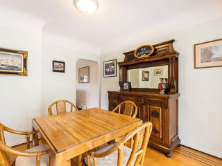"Photo 11: 4530 BELMONT Avenue in Vancouver: Point Grey House for sale in ""Point Grey"" (Vancouver West)  : MLS®# R2440130"
