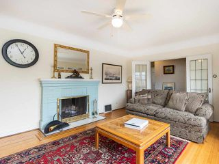 "Photo 8: 4530 BELMONT Avenue in Vancouver: Point Grey House for sale in ""Point Grey"" (Vancouver West)  : MLS®# R2440130"
