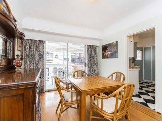 "Photo 9: 4530 BELMONT Avenue in Vancouver: Point Grey House for sale in ""Point Grey"" (Vancouver West)  : MLS®# R2440130"