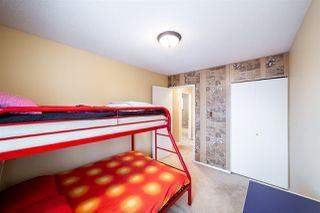 Photo 20: 184 Grandin Village: St. Albert Townhouse for sale : MLS®# E4189435