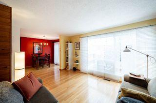 Photo 13: 184 Grandin Village: St. Albert Townhouse for sale : MLS®# E4189435