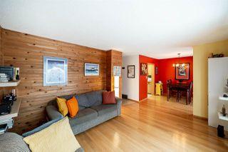Photo 12: 184 Grandin Village: St. Albert Townhouse for sale : MLS®# E4189435