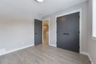 Photo 20:  in Edmonton: Zone 09 House for sale : MLS®# E4191182