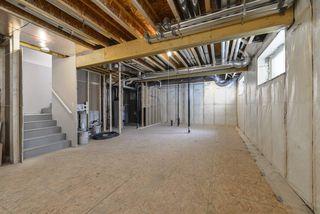 Photo 36: 7574B 110 Avenue in Edmonton: Zone 09 House for sale : MLS®# E4191182