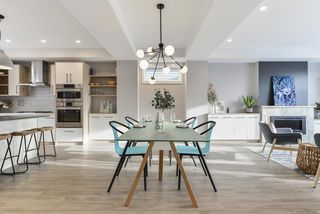 Photo 9: 7574B 110 Avenue in Edmonton: Zone 09 House for sale : MLS®# E4191182