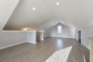 Photo 33:  in Edmonton: Zone 09 House for sale : MLS®# E4191182