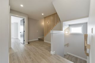 Photo 17:  in Edmonton: Zone 09 House for sale : MLS®# E4191182