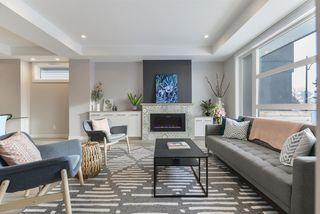 Photo 5: 7574B 110 Avenue in Edmonton: Zone 09 House for sale : MLS®# E4191182