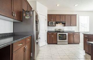 Photo 8: 11435 15 Avenue in Edmonton: Zone 55 House for sale : MLS®# E4191960