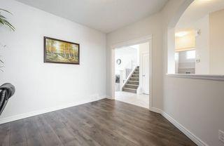 Photo 7: 11435 15 Avenue in Edmonton: Zone 55 House for sale : MLS®# E4191960