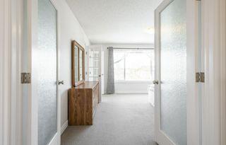 Photo 31: 11435 15 Avenue in Edmonton: Zone 55 House for sale : MLS®# E4191960
