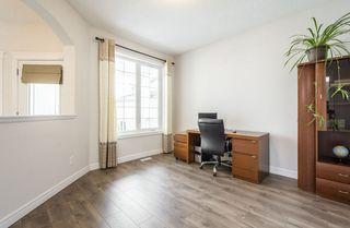 Photo 5: 11435 15 Avenue in Edmonton: Zone 55 House for sale : MLS®# E4191960