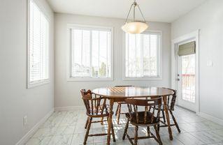 Photo 16: 11435 15 Avenue in Edmonton: Zone 55 House for sale : MLS®# E4191960