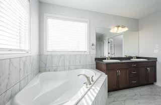 Photo 33: 11435 15 Avenue in Edmonton: Zone 55 House for sale : MLS®# E4191960
