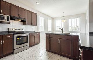 Photo 11: 11435 15 Avenue in Edmonton: Zone 55 House for sale : MLS®# E4191960