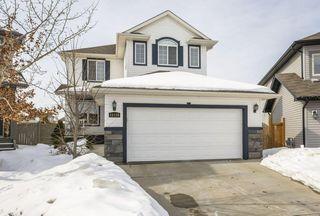 Photo 2: 11435 15 Avenue in Edmonton: Zone 55 House for sale : MLS®# E4191960