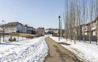 Photo 43: 11435 15 Avenue in Edmonton: Zone 55 House for sale : MLS®# E4191960