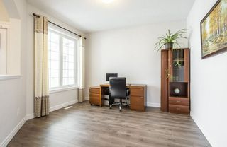 Photo 6: 11435 15 Avenue in Edmonton: Zone 55 House for sale : MLS®# E4191960