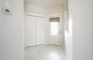 Photo 3: 11435 15 Avenue in Edmonton: Zone 55 House for sale : MLS®# E4191960