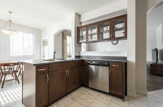 Photo 13: 11435 15 Avenue in Edmonton: Zone 55 House for sale : MLS®# E4191960