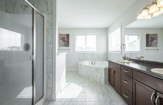 Photo 34: 11435 15 Avenue in Edmonton: Zone 55 House for sale : MLS®# E4191960