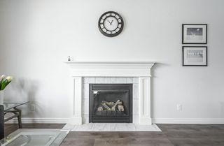 Photo 21: 11435 15 Avenue in Edmonton: Zone 55 House for sale : MLS®# E4191960