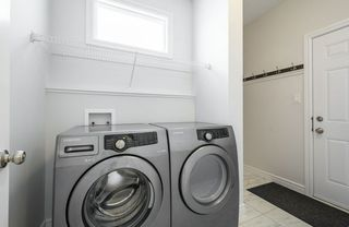 Photo 22: 11435 15 Avenue in Edmonton: Zone 55 House for sale : MLS®# E4191960