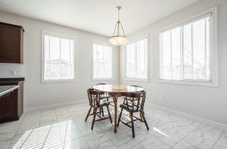 Photo 15: 11435 15 Avenue in Edmonton: Zone 55 House for sale : MLS®# E4191960