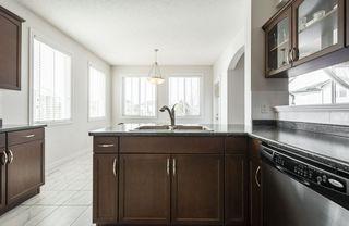 Photo 12: 11435 15 Avenue in Edmonton: Zone 55 House for sale : MLS®# E4191960