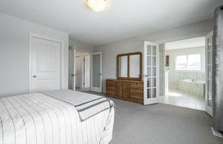 Photo 28: 11435 15 Avenue in Edmonton: Zone 55 House for sale : MLS®# E4191960