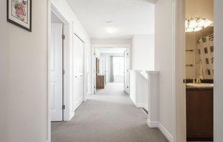 Photo 23: 11435 15 Avenue in Edmonton: Zone 55 House for sale : MLS®# E4191960