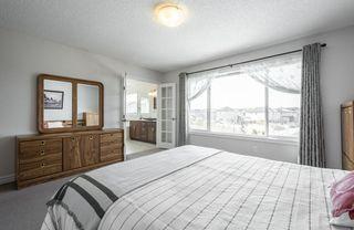 Photo 26: 11435 15 Avenue in Edmonton: Zone 55 House for sale : MLS®# E4191960