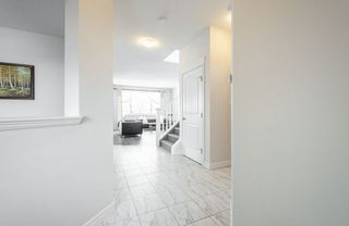 Photo 4: 11435 15 Avenue in Edmonton: Zone 55 House for sale : MLS®# E4191960