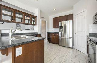 Photo 10: 11435 15 Avenue in Edmonton: Zone 55 House for sale : MLS®# E4191960