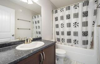 Photo 38: 11435 15 Avenue in Edmonton: Zone 55 House for sale : MLS®# E4191960