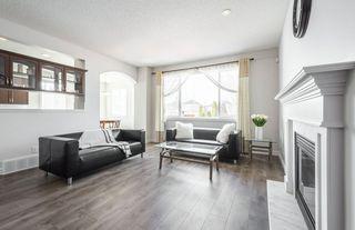 Photo 18: 11435 15 Avenue in Edmonton: Zone 55 House for sale : MLS®# E4191960