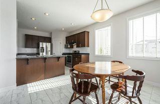 Photo 14: 11435 15 Avenue in Edmonton: Zone 55 House for sale : MLS®# E4191960