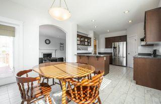 Photo 17: 11435 15 Avenue in Edmonton: Zone 55 House for sale : MLS®# E4191960