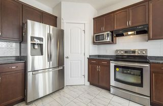 Photo 9: 11435 15 Avenue in Edmonton: Zone 55 House for sale : MLS®# E4191960
