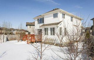 Photo 42: 11435 15 Avenue in Edmonton: Zone 55 House for sale : MLS®# E4191960
