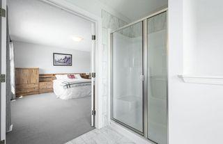 Photo 30: 11435 15 Avenue in Edmonton: Zone 55 House for sale : MLS®# E4191960