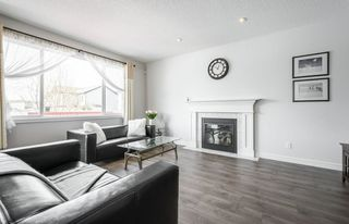 Photo 19: 11435 15 Avenue in Edmonton: Zone 55 House for sale : MLS®# E4191960