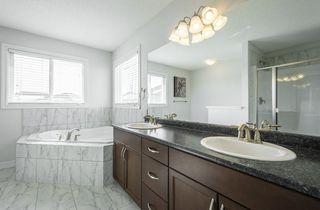 Photo 35: 11435 15 Avenue in Edmonton: Zone 55 House for sale : MLS®# E4191960