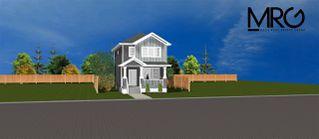 Photo 1: 578 Glenridding Ravine Dr in Edmonton: Zone 56 House for sale : MLS®# E4195212