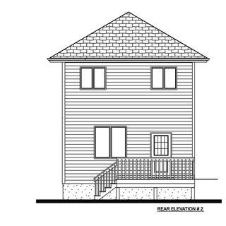 Photo 3: 578 Glenridding Ravine Dr in Edmonton: Zone 56 House for sale : MLS®# E4195212
