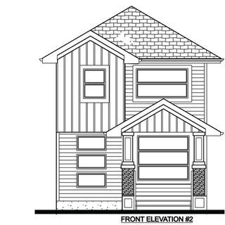 Photo 2: 578 Glenridding Ravine Dr in Edmonton: Zone 56 House for sale : MLS®# E4195212